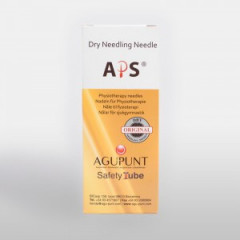 APS Safety Tube