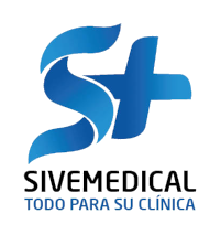 SIVEMEDICAL